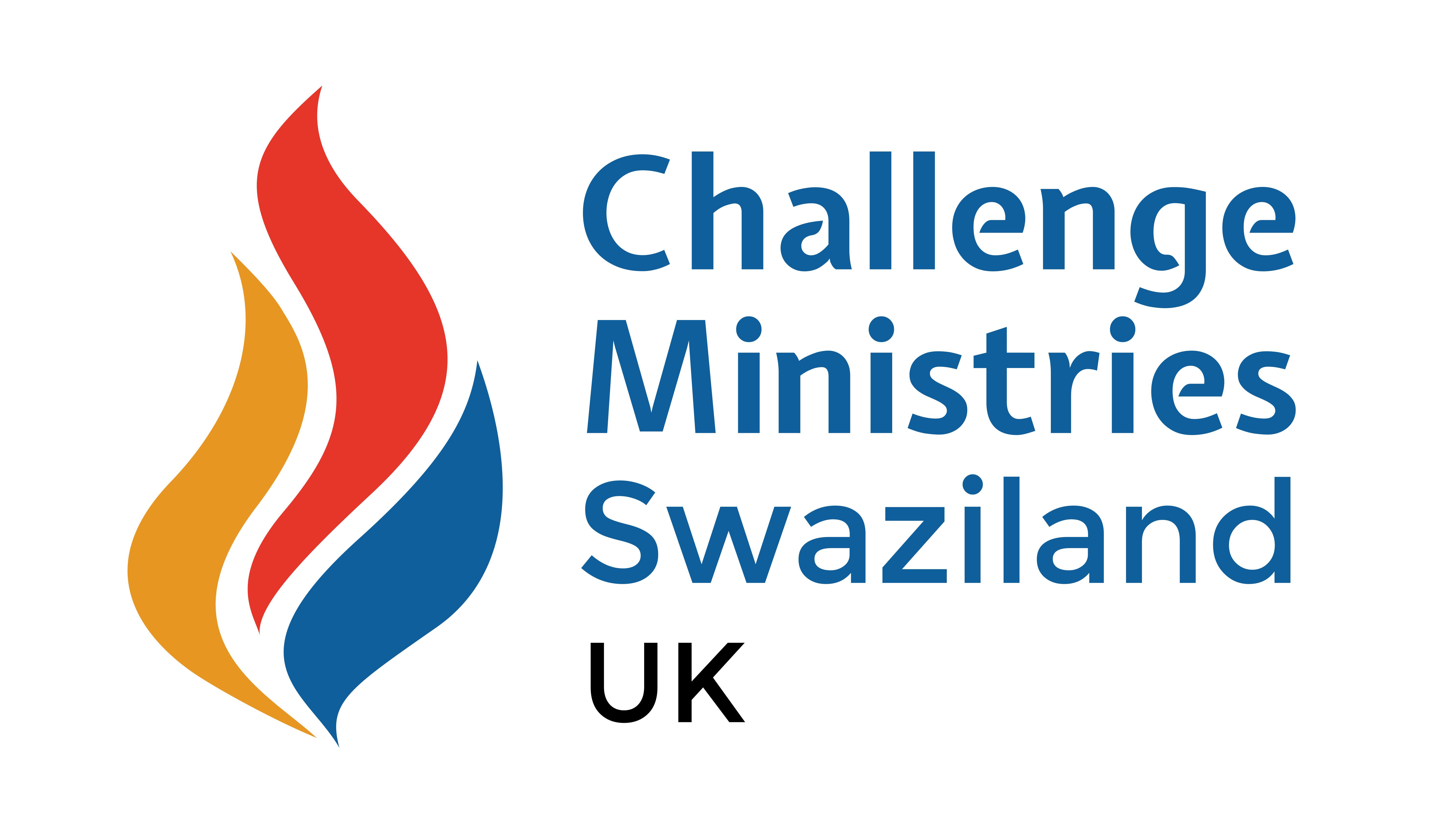 Challenge Ministries